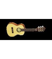 1/4 guitar Ortega R121-1/4