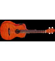 Baritone ukulele Ortega RUE14FMH