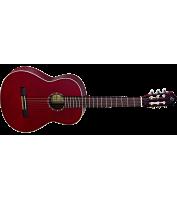 Classical guitar Ortega R121WR