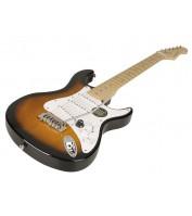 "Richwood Master Series electric guitar ""Santiago Standard"" REG-320-2SB"
