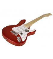 "Richwood Master Series electric guitar ""Santiago Standard"" REG-320-RRM"