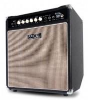 Bass Combo Rocktile BA-50