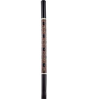 Didgeridoo Meinl Sonic Energy DD1BK