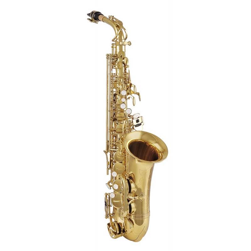Belcanto X-Series alto saxophone BX-680