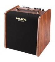 NUX acoustic guitar amplifier 50 watt Stageman