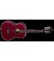 Classical guitar Ortega R121-7/8WR