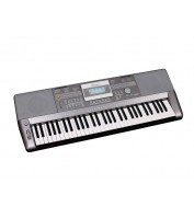 Medeli portable electronic keyboard A100