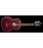 3/4 guitar Ortega R121-3/4WR