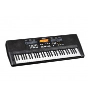 Medeli portable electronic keyboard A300
