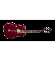 1/2 kitarr Ortega R121-1/2WR