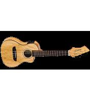 Concert ukulele Ortega RUMG-CE