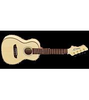 Concert ukulele Ortega RUBO