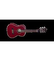 1/4 guitar Ortega R121-1/4WR