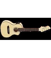 Concert ukulele Ortega RUBO-CE