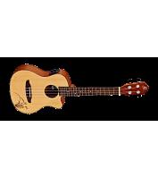 Tenor ukulele Ortega RU5CE-TE