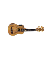 Sopran ukulele Ortega LIZARD-SO-GB