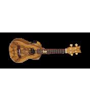 Concert ukulele Ortega LIZARD-CC-GB