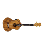 Tenor ukulele Ortega LIZARD-TE-GB