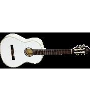Classical guitar Ortega R121WH