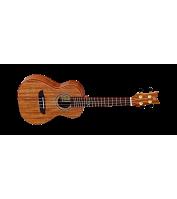 Consert ukulele Ortega RUACA-CC
