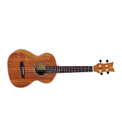 Tenor ukulele Ortega RUACA-TE