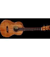 Baritone ukulele Ortega RUACA-BA