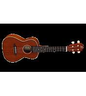 Concert ukulele Ortega RU11