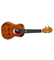 Concert ukulele Ortega ECLIPSE-CC4