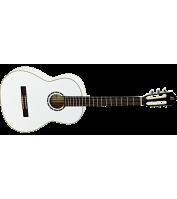 Classical guitar Ortega R121SNWH