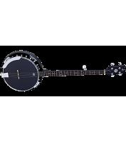 5-keelne bandžo (banjo) Ortega OBJ250-SBK