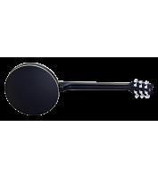 Banjo Ortega OBJ350/6-SBK