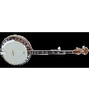 5-keelne bandžo (banjo) Ortega OBJ550W-SNT