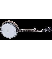 5-keelne bandžo (banjo) Ortega OBJ750-MA