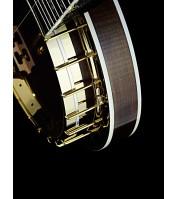 5-keelne bandžo (banjo) Ortega OBJ850-MA