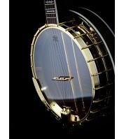 Banjo Ortega OBJ850-MA