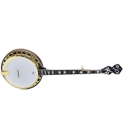 Banjo Ortega OBJ950-FMA