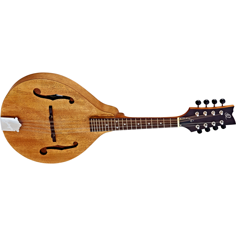 Ortega mandoliin RMA5NA