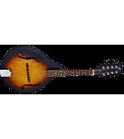 Ortega mandoliin RMA5VS