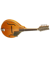 Ortega mandoliin RMA50VY