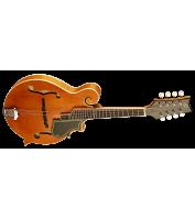 Ortega mandolin RMF50VY