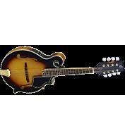 Ortega mandolin RMFE90TS