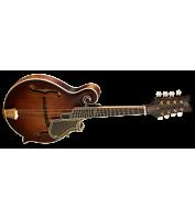 Ortega mandolin RMF100AVO