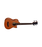 Acoustic Bass Guitar Ortega D-WALKER-MM