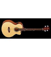 Elektroakustiline basskitarr Ortega D538-4