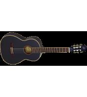 Classical guitar Ortega R221BK