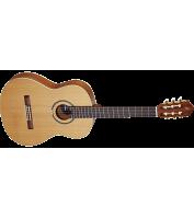 Klassikaline kitarr Ortega R139MN
