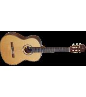 Classical guitar Ortega R159MN