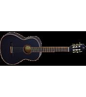 Classical guitar Ortega R221SNBK