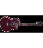 Classical guitar  Ortega RCE139-T4STR