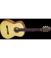 Classical guitar Ortega M38CS